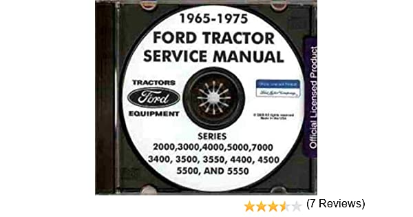 Wiring Diagram Ford Tractor Cyder on