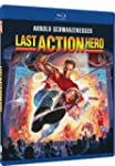 Last Action Hero - BD [Blu-ray]