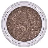 TORTOLA EYE SHADOW Mineral Makeup - .8gm - 4 Pack