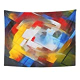 Looking for a special piece of home decor to change your room from ordinary to extraordinary? It is perfect for a wall hanging, tablecloth, beach forts, dorm room, window curtain or other room idea. It can also be used in different ways to decor home...