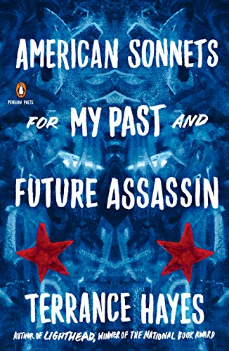 American Sonnets for My Past and Future Assassin (Penguin Poets) ()