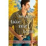 Take Me Home | Inez Kelley