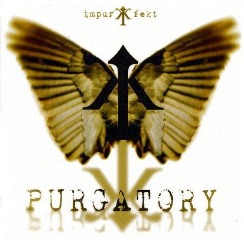 Impurfekt - Purgatory (2008) [FLAC] Download