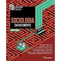 Vereda Digital - Sociologia em Movimento
