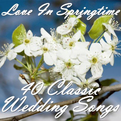 Wedding Preludes: Top 15 Pre-ceremony Wedding Songs