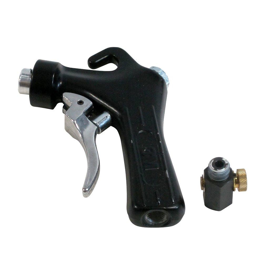 3M 08801 No Cleanup Applicator Gun