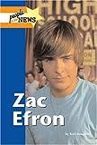 Zac Efron, Terri Dougherty, 1420500171