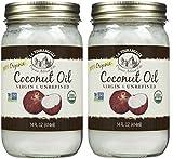 La Tourangelle Oil Coconut Org Review
