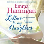 Letters to My Daughters | Emma Hannigan