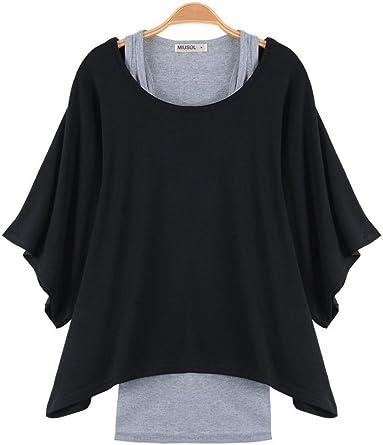 Patrones de costura para chalecos para camisas de mujer ...