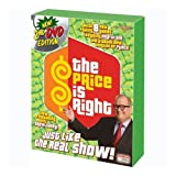 : Endless Games the Price is Right 2nd Edition DVD Game