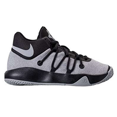 the latest 91612 7d971 Amazon.com   Nike Kd Trey 5 V (gs) Big Kids 942893-010   Basketball