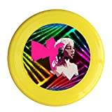 Donny Mom Of Dragons Custom Sport Plastic Flying Disc Colors And Styles Vary Yellow Size One Size