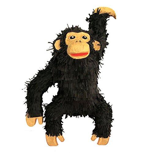 Monkey Pinata