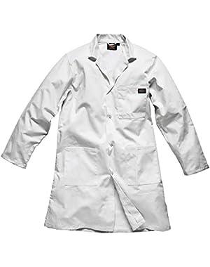 Redhawk Warehouse Coat / Mens Workwear