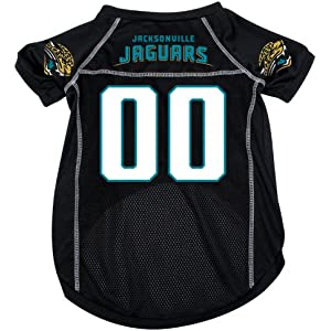 uk availability 175fb f8dd3 Amazon.com: Jacksonville Jaguars - NFL / Fan Shop: Sports ...
