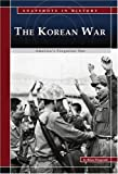 The Korean War, Brian Fitzgerald, 0756516250