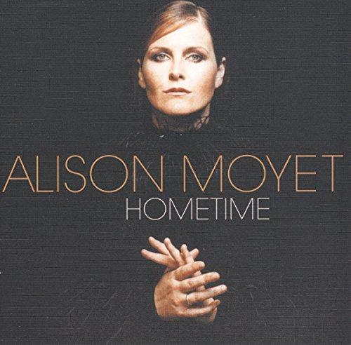 Alison Moyet - Hometime (Deluxe Reissue) - Zortam Music