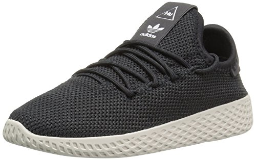 Image of adidas Kids' Pw Tennis Hu C