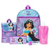 Disney Princess Kids Backpacks