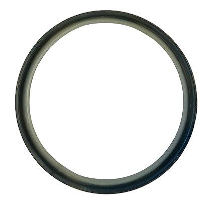 John Deere Dust Seal TH102411