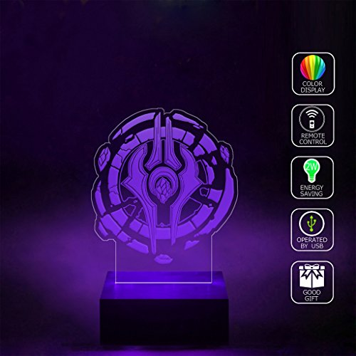 sanjie-draenei-crest-alliance-logo-home-bedroom-decorative-3d-lamp-rgb-full-color-44-key-remote-cont