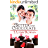 Better Than Chocolate (Sweet Somethings Book 1)