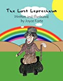 The Lost Leprechaun, Joyce Forte, 1456014439