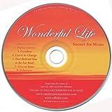 Wonderful Life by Smokey Joe (2006-07-11?
