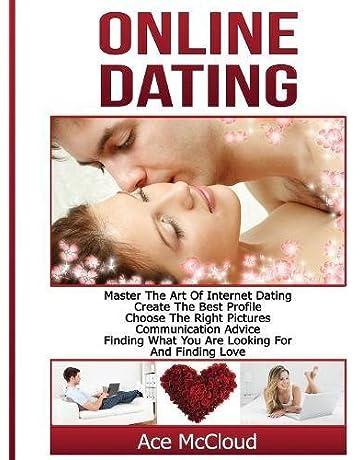 Online dating bio