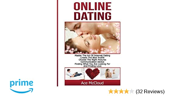 will know, many dating portal für verheiratete for that interfere this