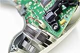 2 PCS Vibrator Rumble Motors Hammer Left Right