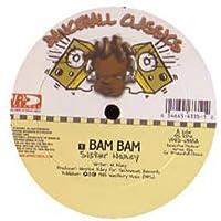 Bam Bam [Disco de Vinil]