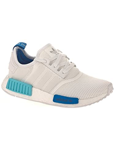 adidas Originals Damen Sneaker NMD Runner Sneakers Women: Amazon.de ...