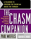 The Chasm Companion: A Fieldbook to C...