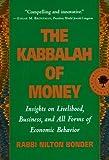 Kabbalah of Money
