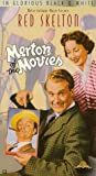 Merton of the Movies [VHS]