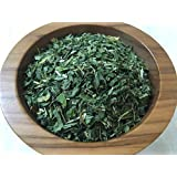 Organic Skullcap Dried ~ 1 Ounce ~ Scutellaria lateriflora