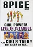 Live in Istanbul