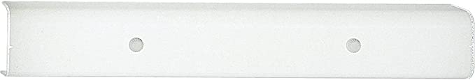 Progress Lighting P3110 30 4 Lt Painted White Bath Light 24 Inch Width X 4 1 4 Inch Height Vanity Lighting Fixtures Amazon Com