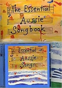 Essential Aussie Songs