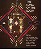 The Song of the Loom, Frederick J. Dockstader, 0933920873