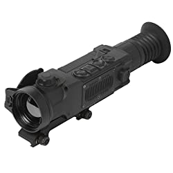 The 12 Best Thermal Scope For Coyote Hunting 10