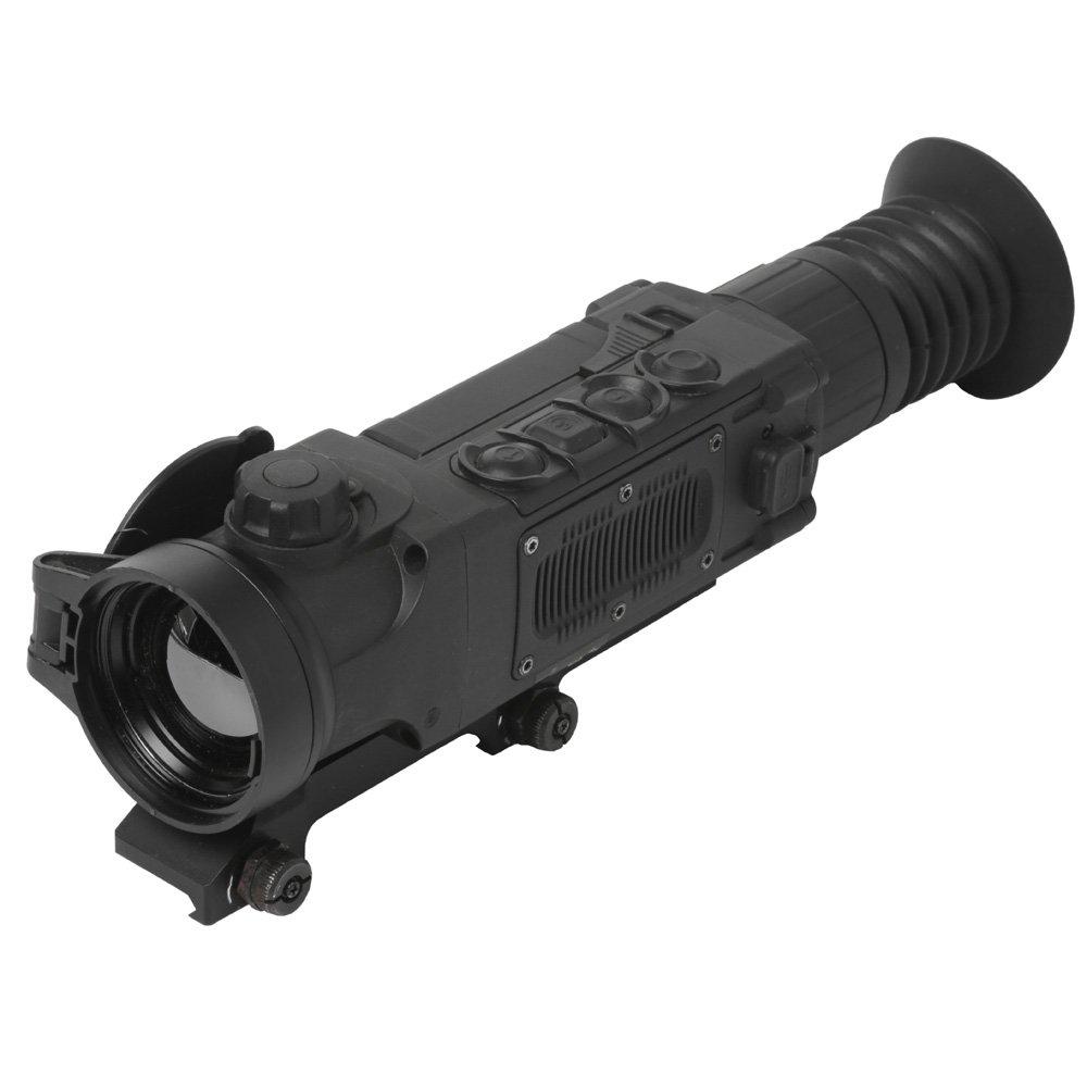 Pulsar Trail XP50 1.6-12.8x42 Thermal Riflescope by Pulsar
