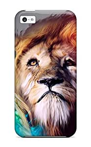 For Iphone 5c Case - Protective Case For CaseyKBrown Case