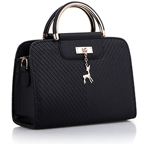 Cheap Designer Bags On Sale - 8