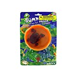 123-Wholesale - Set of 36 Leap Frog Jumping Game - Games Kids Games