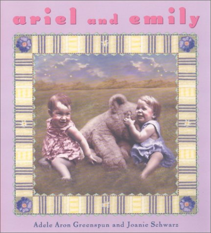 Read Online Ariel and Emily PDF