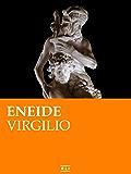 Virgilio. L'Eneide (RLI CLASSICI)