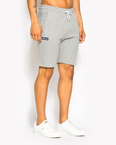 588dc2824e1a6c ellesse Noli SHS01804 Short pour Homme: Amazon.fr: Sports et Loisirs